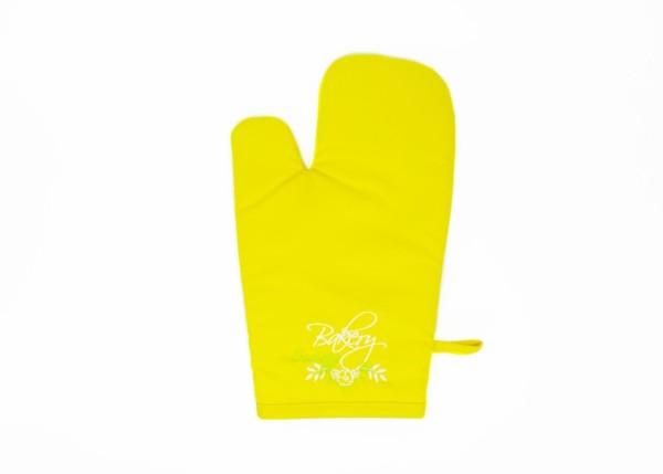 ถุงมือกันความร้อนสีเหลือง 01_1