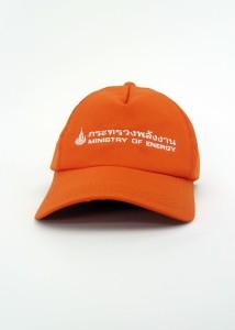 หมวก 3