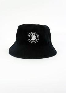 หมวก 5