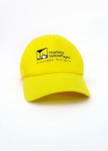หมวก 6