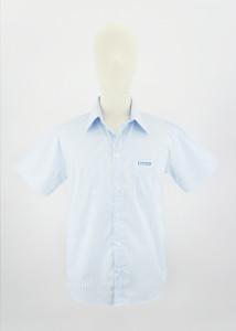 Shirt  2-1