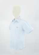 Shirt  2-2