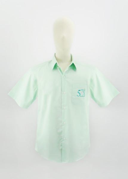 Shirt 3-1