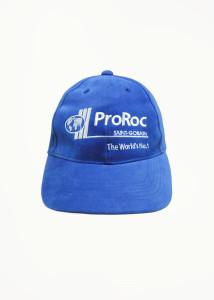 หมวก 9