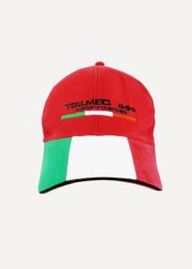 Hat 6 - 1