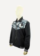 Jacket 13 – 2