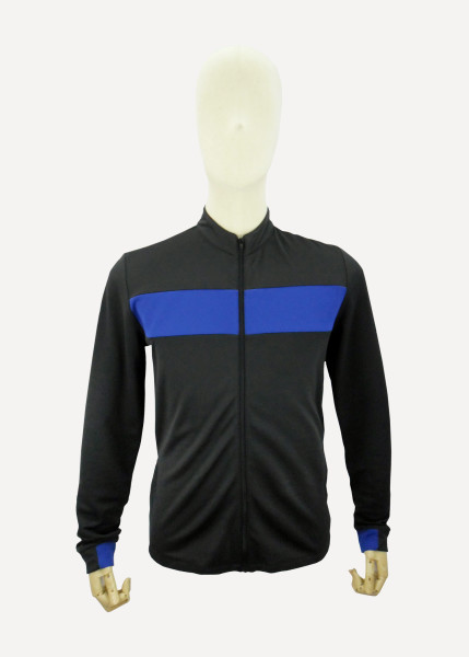 Jacket 14 – 1