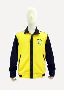 Jacket 15 - 1
