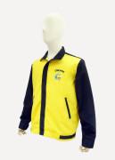 Jacket 15 – 2