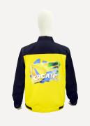 Jacket 15 – 3