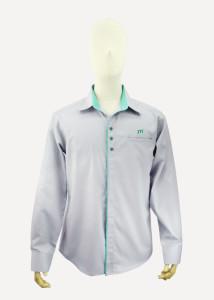 Shirt 6 - 1