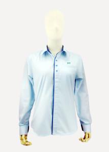 Shirt 7 - 1