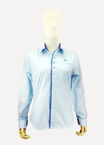 Shirt 7 – 1