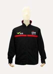 Jacket 16 - 1