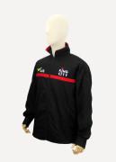 Jacket 16 – 2