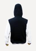 Jacket 17 – 3