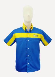Shop Shirt 3 - 1