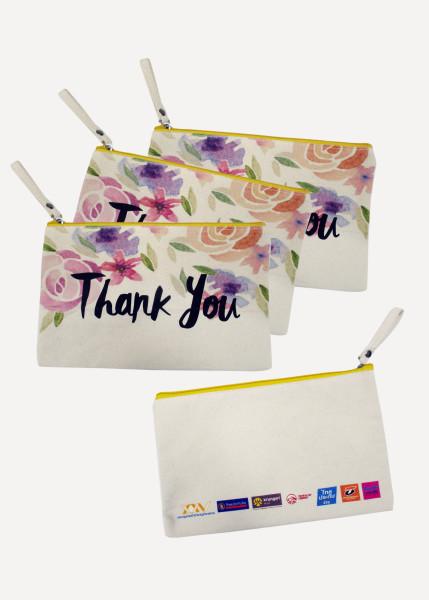 Cloth bag 3 – 1