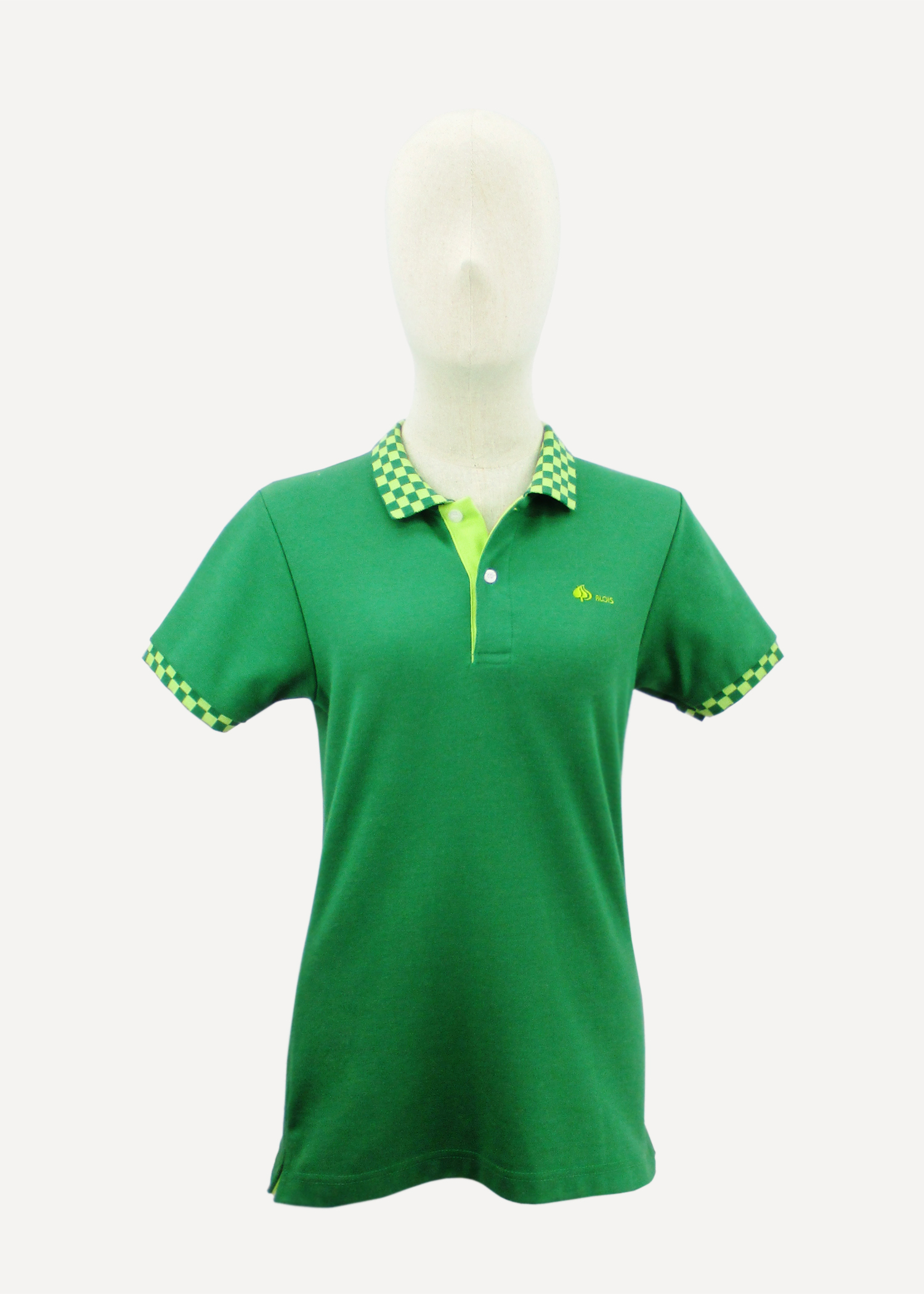Polo shirt 11 kanarug garment company limited for Order company polo shirts