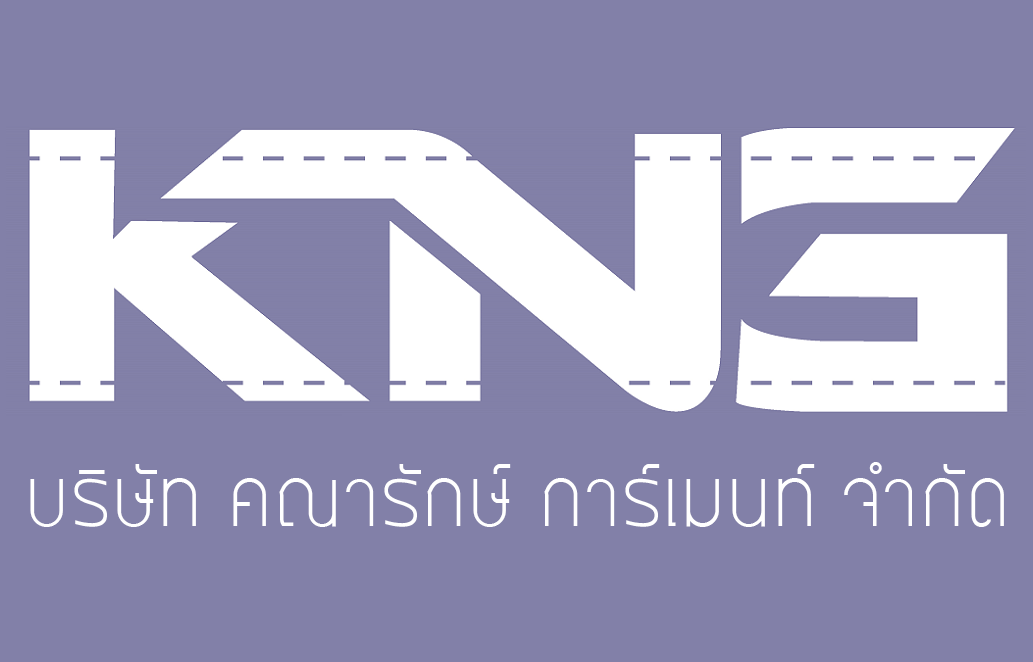 kng-logo-th
