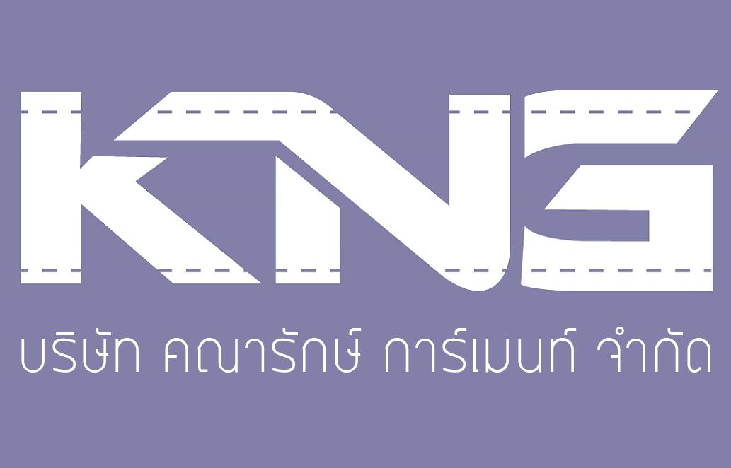 kng-logo-th