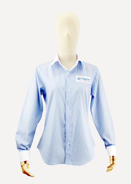 Shirt 8 – 1