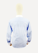 Shirt 8 – 3